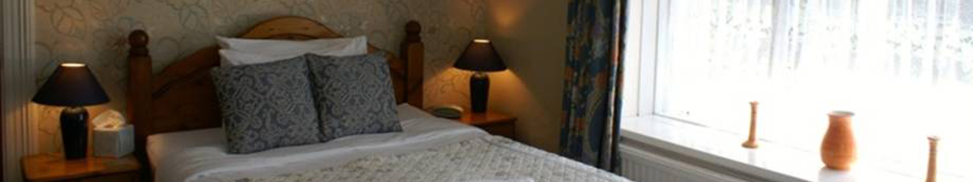 B&B Accommodation Exmoor North Devon